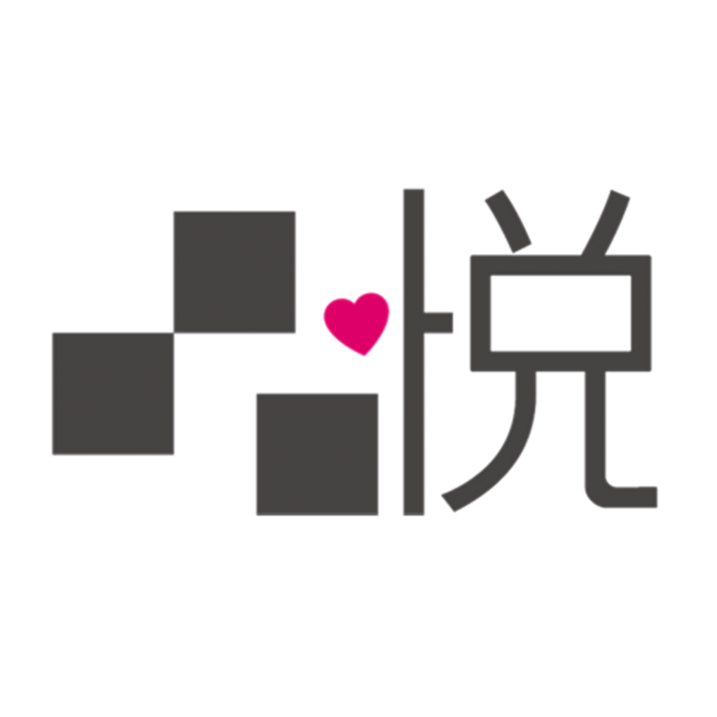 品悅logo
